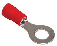 Наконечник НКИ1,25-5 кольцо 0,5-1,5мм (100 шт) ИЭК
