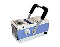 Портативный рентген аппарат meX+20 lite