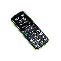 """Телефон """"Бабушкофон"""""""