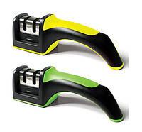 Точило для ножей для двухшаговой заточки Fissman (PR-2967.SH)