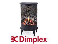 Электрический камин DIMPLEX OPTI-V 360