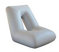 Кресло надувное Kolibri (Колибри) KDB /0-93