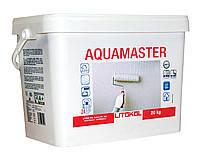 Гидроизоляция Litokol AQUAMASTER 20 кг