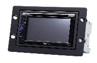 Carav Переходные рамки Carav 11-094 SAAB 9-5 2005-2011