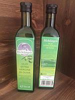 Масло оливковое, Италия (0,5 л)