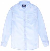 Рубашка школьная для мальчика  ТМ BoGi