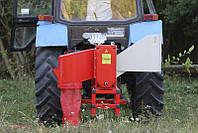 Измельчитель веток ARPAL AM-120ТР