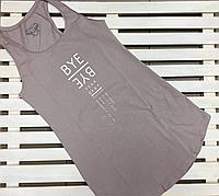 Ночная сорочка женская EGO размер М,L,XL