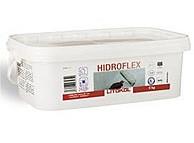 Litokol Hidroflex (Гидрофлекс) 20 кг - гидроизоляция для внутренних работ  - ТЕПЛОИЗОЛ в Одессе