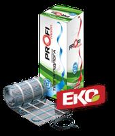 Нагревательный мат Profi therm EKO mat, 1200 Вт 8,0 м