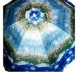 Пляжный зонт с наклоном Anti-UV 200см, фото 6