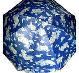 Пляжный зонт с наклоном Anti-UV 200см, фото 9