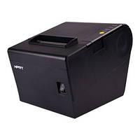Принтер печати чеков HPRT TP806, фото 1