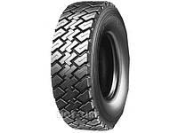 Грузовые шины Michelin XZT (ведущая) 205/75 R17,5