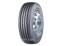 Грузовые шины Matador TH2 (прицеп) 245/70 R17,5 143/141