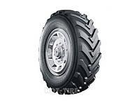 Грузовые шины Белшина Ф-35-1 (с/х) 280/85 R20