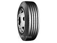 Шина Bridgestone R184 (прицеп) 295/80 R22,5 149/145L Demo