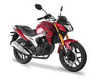 Мотоцикл Lifan KPS (LF200-10R)