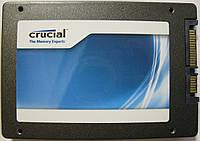 "SSD Crucial M4 64GB 2.5"" SATAIII"