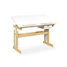 Письмові столи, парти, столики для дітей