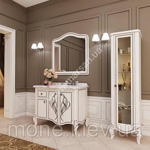 "Тумба в ванную ""Мелисса"", фото 2"