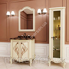 "Тумба в ванную ""Мелисса"", фото 3"