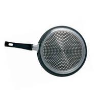 Сковорода блинная Maestro MR-1206-22
