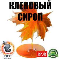 Ароматизатор World Market КЛЕНОВЫЙ СИРОП 5 мл