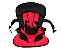 Детское Автомобильное Кресло Multi Function Car Cushion Автокресло