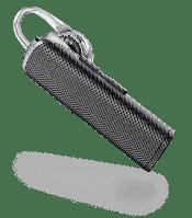 Bluetooth-гарнитура Plantronics Explorer 110 Black (205710-05)