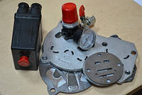 Ремонт компрессоров ABAC  B2800 B3800 B3900 B4900 B5900 B6000 B7000.