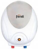 FERROLI HOT DOG HD 5.5