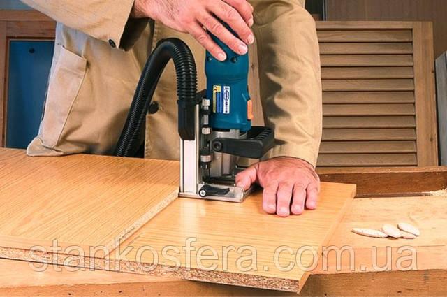 Плоские шканты для сборки корпусной мебели