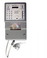 Трёхфазный многотарифный прибор учёта электроэнергии «Энергия – 9» СТК3-10А1Н9P.Ut (10-100А);