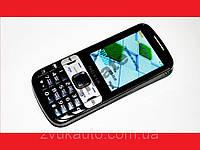Nokia S6600, фото 1