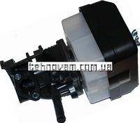 Фильтр воздушный мотоблока 168F
