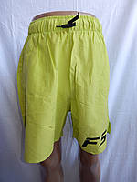 Мужские шорты, пляжные F50 003( смотрите фото)