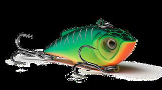 Aquamax Vib 50 (JL-129)