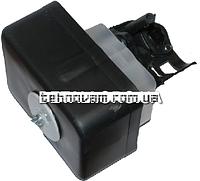 Фильтр воздушный с корпусом мотоблока 168F