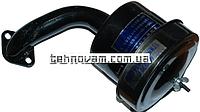 Фильтр воздушный с корпусом мотоблок 175N/180N