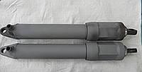 Гидроцилиндр подъема жатки комбайна НИВА 34-9-9, фото 1