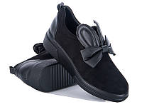 Новинки женской обуви. Туфли оптом от фирмы Башили YJ79-2 (8 пар 36-40)