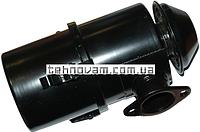 Фильтр воздушный с корпусом для мотоблока 186F
