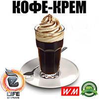 Ароматизатор World Market КОФЕ-КРЕМ
