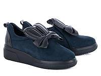 Новинки женской обуви. Туфли оптом от фирмы Башили YJ79-6 (8 пар 36-40)
