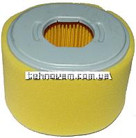 Фильтр воздушный GX 240 / GX 270 / 173F / 177F