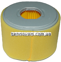 Фильтр воздушный GX 340 / GX 390 / 182F/ 188F/ 190F
