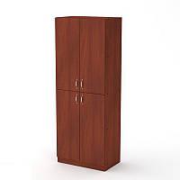Шкаф для документов КШ-12 60х37х159 см. Цвет на выбор