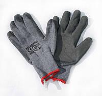 Перчатки рабочие защшитные RECODRAG SB