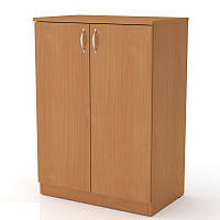 Шкаф для документов КШ-17 60х37х54 см. Цвет на выбор